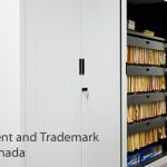 Canada Patent and Trademark Filings – for Foreign Associates