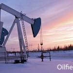 Oilfield Patents